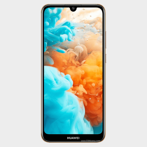 Huawei Y6 Pro (2019) Best Price in Qatar