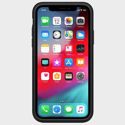 Apple iphone xs battery case price in qatar