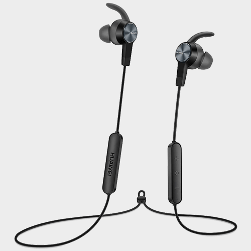 Huawei Sport Headphones Lite in qatar