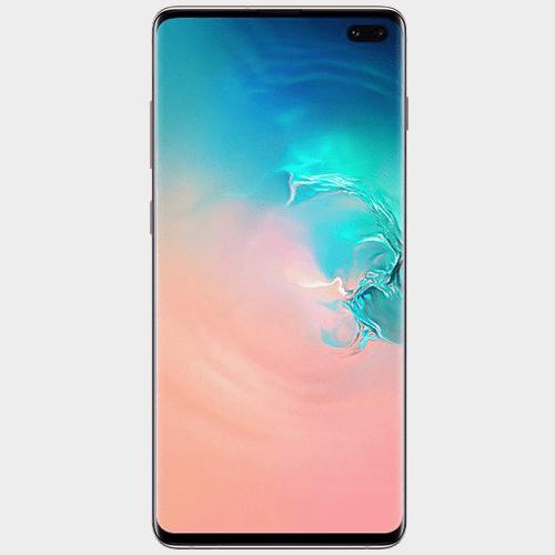 Samsung galaxy s10 plus price in qatar