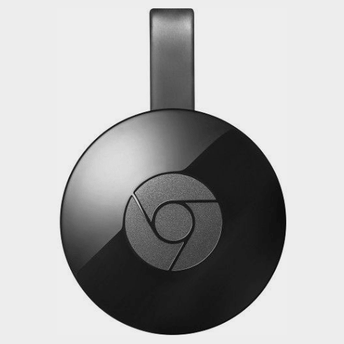 Google Chromecast 2 Price in Qatar