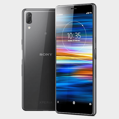 Sony Xperia L3 Best Price in Qatar and Doha
