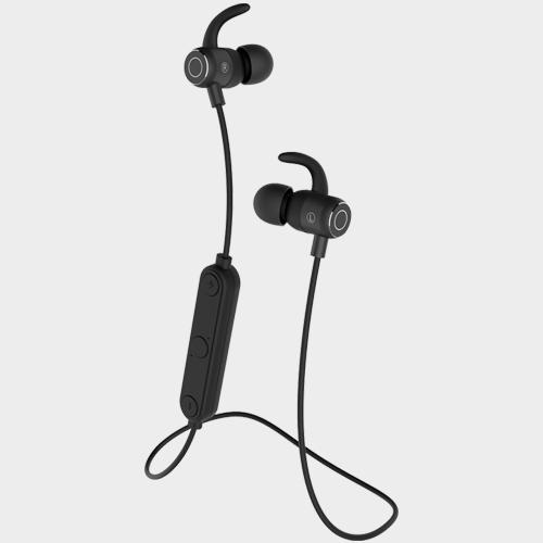 huawei bluetooth headset price in qatar