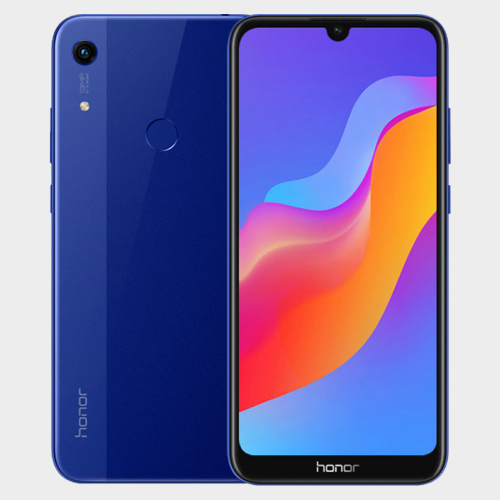 Huawei Honor 8A Price in Qatar