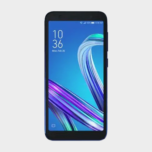 Asus ZenFone Live (L2) Best Price in Qatar and Doha
