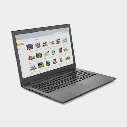 Lenovo 130-15IKB Intel Core i5-8250U Best Price in Qatar and Doha