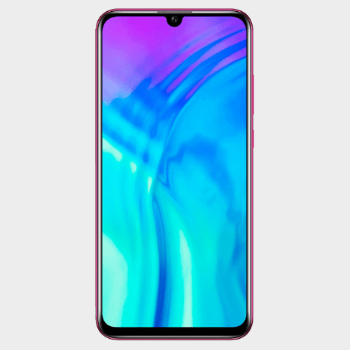 Honor 20i Best Price in Qatar and Doha