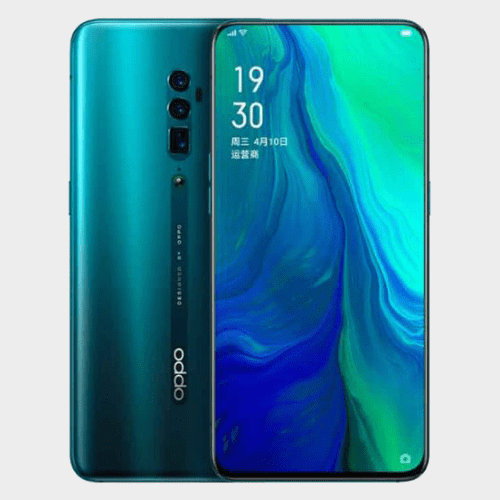 Oppo Reno 10x zoom Best Price in Qatar and Doha
