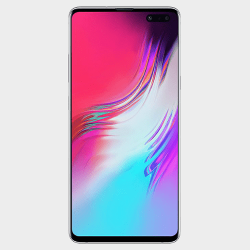Samsung Galaxy S10 5G Best Price in Qatar