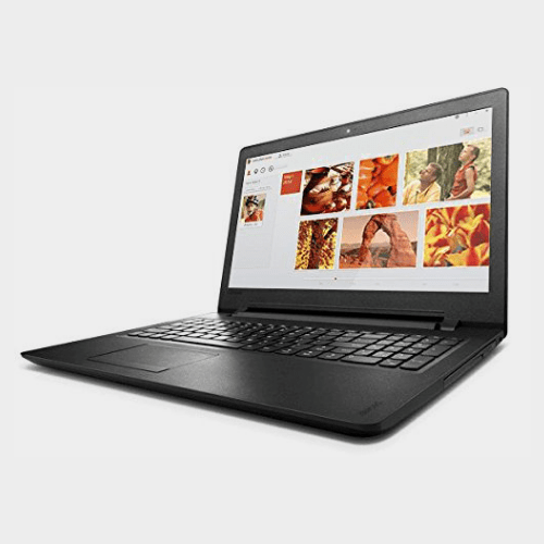 Lenovo Ideapad V110 15.6-Inch Best Price in Qatar and doha