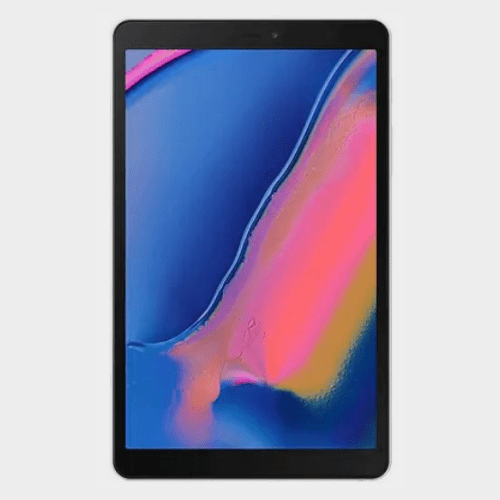 Samsung Galaxy Tab A 8 (2019) Best Price in Qatar and Doha