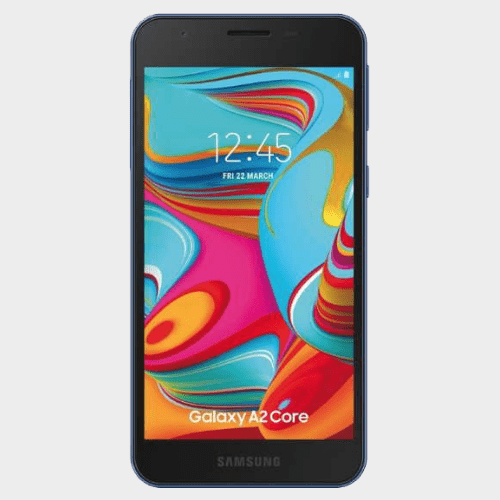 Samsung Galaxy A2 Core Best price in Qatar and Doha