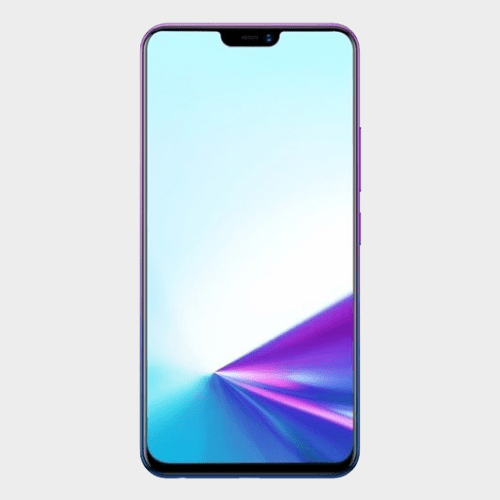 vivo Z3x Best Price in Qatar and Doha