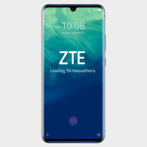 ZTE Axon 10 Pro Best Price in Qatar and Doha
