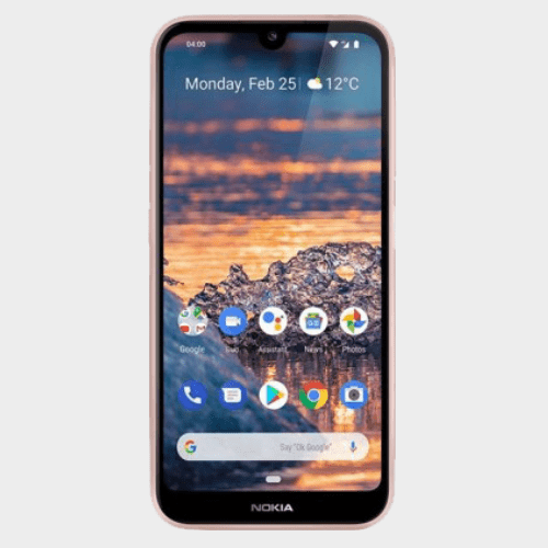 Nokia 4.2 Best Price in Qatar and Doha