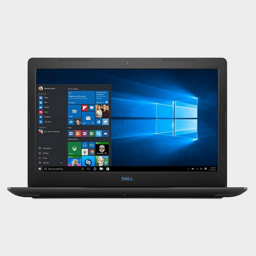 Dell Gaming Notebook G3-1187 in Qatar and Doha
