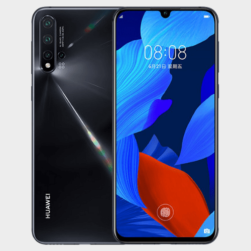 Huawei nova 5 Best Price in Qatar and Doha