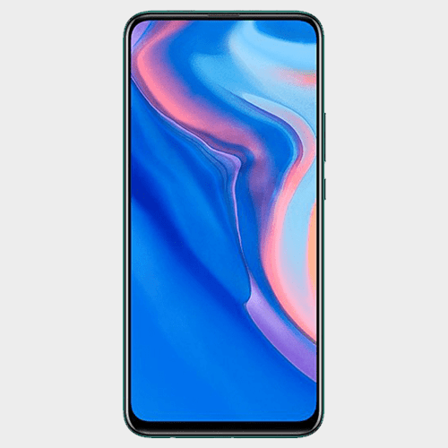 huawei y9 2019 price in qatar lulu