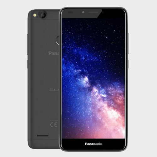 Panasonic Eluga I7 (2019) Best Price in Qatar and Doha