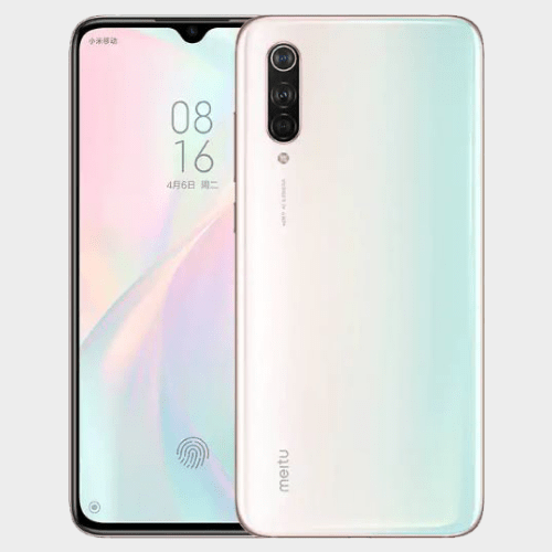 Xiaomi Mi CC9e Best Price in Qatar and Doha
