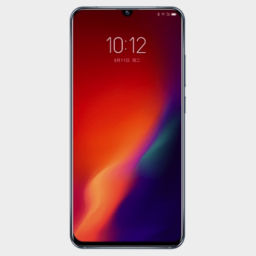 Lenovo Z6 Best Price in Qatar and Doha