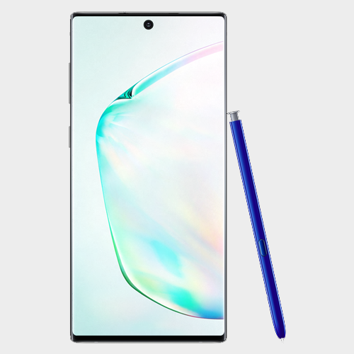 samsung galaxy note 10 price in qatar