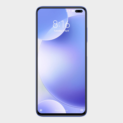 Xiaomi Poco X2 in Qatar