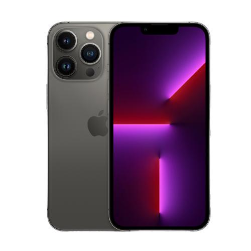 Apple iPhone 13 Pro 256GB Graphite Best Price in Qatar